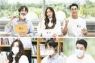 '불새 2020' 홍수아·이재우·서하준·박영린, 열정 가득 대본리딩 현장 공개