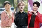 [단독] 트로트 새 프로 '방방곡곡' 론칭…나태주·김수찬·신인선 출격(종합)