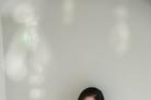 """'45세' 김효진, 29일 둘째 딸 출산…""""산모·아기 모두 건강"""""""
