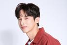 """[N인터뷰]① '낮과 밤' 윤선우 """"두 가지 인격 캐릭터, 흥미로웠다"""""""
