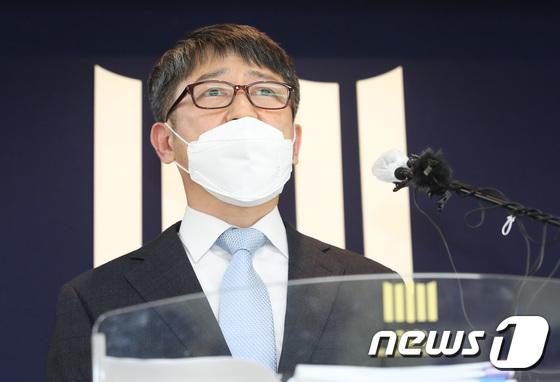 세월호 특수단 \
