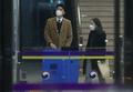 檢, 김학의 전 법무차관 관련 법무부 출입국본부 압색