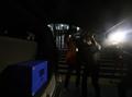 김학의 전 차관 불법출국금지 관련 법무부 압수수색 마친 검찰