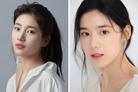 '안나' 수지·정은채·김준한·박예영, 출연 확정…2022년 공개