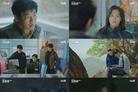 '지리산' 2회만에 두자리 시청률, 10.7%…죽음으로 이끄는 '리본' 미스터리 시작