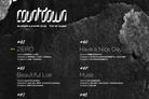 슈퍼주니어-D&E, 첫 정규 트랙리스트…10트랙 꽉 채웠다