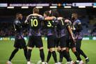 토트넘·리버풀·첼시 EFL컵 8강행…'디펜딩 챔피언' 맨시티는 탈락(종합)