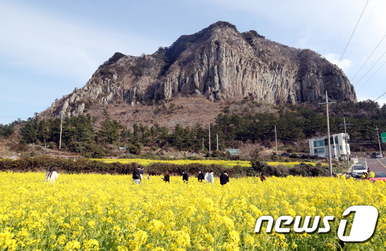 광주 · 전남 설날 '맑고 아늑한'
