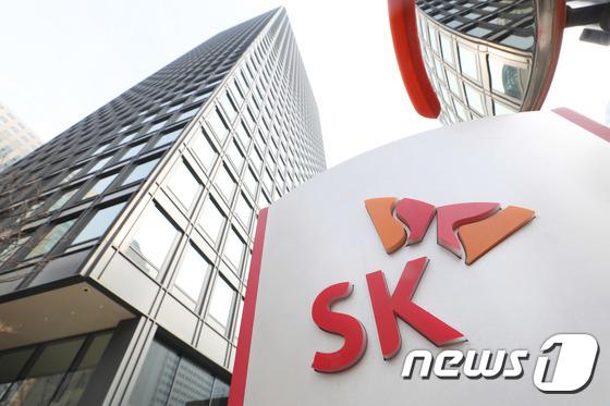 조지아 주지사, SK 이노베이션 판결 뒤집기 요구 (보완)