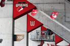 SK와이번스 역사 속으로…신세계 야구단, 새 구단명 공개된다