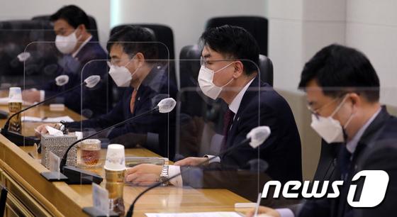 정부 \'광명·시흥·부산·대저·광주·산정 등에 약 10만 호 신규택지\'