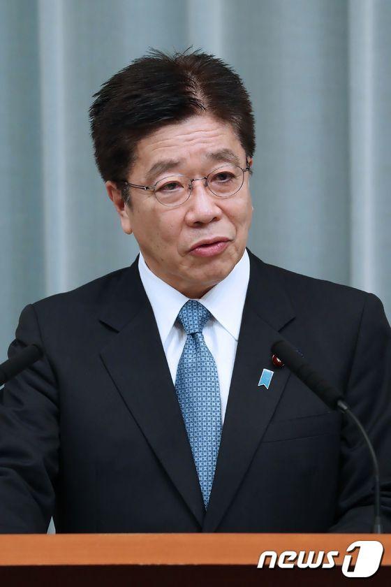 일본, 미얀마 개발 원조 중단 … '제재'로 정의되지 않음