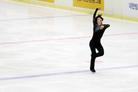 차준환‧김예림, 세계선수권 선발전 우승…'2번 넘어진' 유영, 탈락(종합)