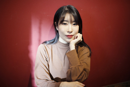 """[단독] 이세영 """"성형 반대하던 남친, 악플 상처 고백에 겨우 허락""""(인..."""