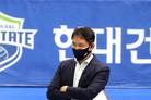 현대캐피탈, 최태웅 감독 3년 재계약…2024년까지 지휘봉