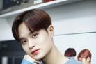 """[아이 메이드] 이대휘 """"대표곡 '브리드' 다시 만들수 있을까 싶은 곡""""(인터뷰①)"""