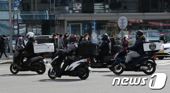'강소 기업'코스닥, 코로나 쇼크 극복 … Untact 업계 실적 ↑
