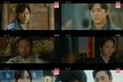 [N시청률] '달이 뜨는 강', 새 온달 나인우 첫 등장에 월화극 1위 '8.7%'