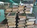 코로나19로 위판업무 중단된 부산공동어시장