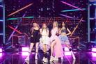 루나솔라, 콜롬비아 아이튠즈 앨범 차트 1위 등극…뜨거운 글로벌 반응