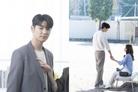 """강민혁 """"제대 후 첫 작품, '아직 낫서른' 만나 행복했다"""" 종영소감"""