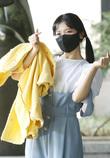 요요미, 봄의 요정