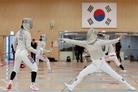 도쿄 올림픽 출전하는 대한민국 선수단, '화이자' 백신 맞는다