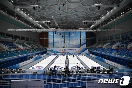 북한이 북경 동계 올림픽에 참가할 것인가? 文 '다시 평창'의 가능성