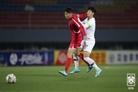 북한, 월드컵 2차예선 끝내 불참…H조 순위 방식은 추후 발표