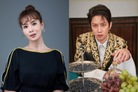 김원희·김희철, '국제부부' MC 확정…28일 첫방