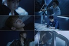 2PM, 6인6색 세련된 섹시미…'머스트' 개인 트레일러