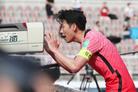 벤투호, 11월11일 UAE와의 월드컵 최종예선 고양에서 개최