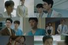 '슬의생2' 더 깊어진 율제병원 이야기…최고 12.7%, 자체 시청률 경신