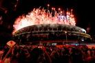 2020 도쿄올림픽 개막식, KBS가 웃었다…8.4% 1위 [N시청률]