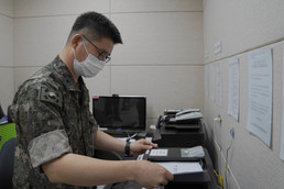 남북 軍통신선 복구·기능 정상화