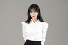 김세정 '사내맞선' 주인공 확정…안효섭과 달콤살벌 사내 로맨스