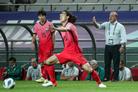 벤투호 월드컵 최종예선 6차 이라크전, 카타르서 '중립 경기' 진행