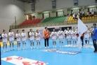 한국 女 핸드볼, 일본 잡고 아시아선수권 5연패 달성