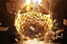 '오징어 게임' 美 넷플릭스서 이틀 연속 1위…전세계 2위