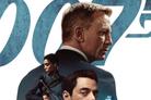 '007 노타임투다이' 팬데믹 뚫고 흥행할까…역대 시리즈 최고 예매량