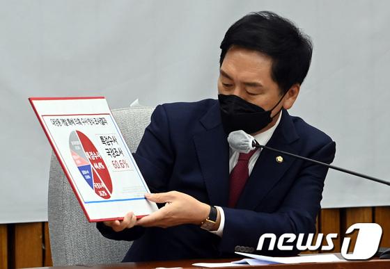 김기현 \