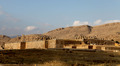 제국의 영광 페르세폴리스
