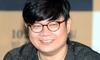 "n번방 회원 루머 tvN PD ""악의적 내용 모두 거짓, 法 대응"""