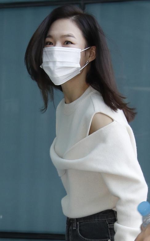한예리 '최파타' 출격
